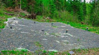 Photo 8: LOT 40 LILY PAD BAY in KENORA: Vacant Land for sale : MLS®# TB211834