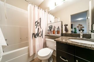 Photo 16: 458 11517 ELLERSLIE Road in Edmonton: Zone 55 Condo for sale : MLS®# E4265671