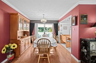 Photo 5: 11661 FRASERVIEW Street in Maple Ridge: Southwest Maple Ridge House for sale : MLS®# R2490419