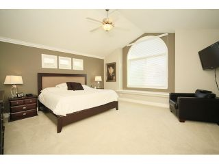 Photo 6: 19426 THORBURN Way in Pitt Meadows: South Meadows House for sale : MLS®# V950544