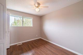 Photo 16: 3224 Dover Crescent SE in Calgary: Dover Semi Detached for sale : MLS®# A1138745