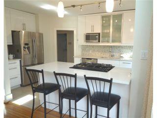 Photo 4: 2520 GRAVELEY Street in Vancouver: Renfrew VE House for sale (Vancouver East)  : MLS®# V1074581