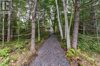 Photo 36: 3691 BRUNEL Road in Baysville: House for sale : MLS®# 40164326