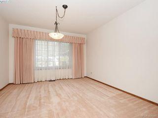 Photo 15: 1788 Fairfax Pl in NORTH SAANICH: NS Dean Park House for sale (North Saanich)  : MLS®# 807052
