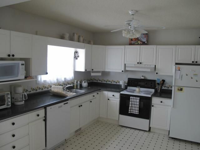 Photo 6: Photos:  in WINNIPEG: East Kildonan Residential for sale (North East Winnipeg)  : MLS®# 1112195