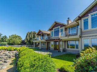Photo 65: 5476 Bayshore Dr in : Na North Nanaimo House for sale (Nanaimo)  : MLS®# 882283