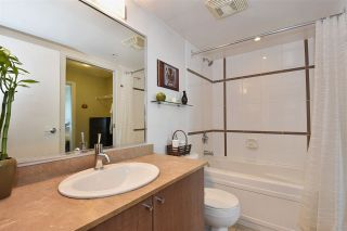 "Photo 10: 1314 610 GRANVILLE Street in Vancouver: Downtown VW Condo for sale in ""The Hudson"" (Vancouver West)  : MLS®# R2087105"