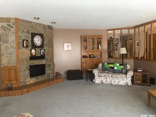 Photo 13: 715 12th Street in Humboldt: Residential for sale : MLS®# SK828678