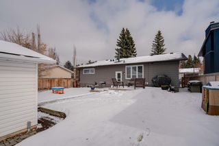Photo 40: 5404 La Salle Crescent SW in Calgary: Lakeview Detached for sale : MLS®# A1086620