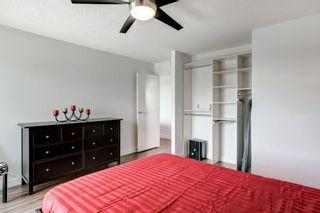 Photo 23: 1203 1330 15 Avenue SW in Calgary: Beltline Apartment for sale : MLS®# C4258044