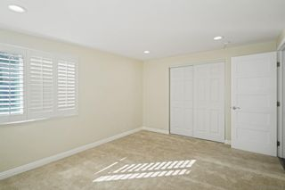 Photo 17: PARADISE HILLS House for sale : 4 bedrooms : 5851 Alleghany in San Diego