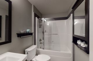 Photo 24: 4440 204 Street in Edmonton: Zone 58 House for sale : MLS®# E4236142