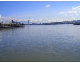 """Photo 16: 217 83 STAR Crescent in New_Westminster: Queensborough Condo for sale in """"RESIDENCE BY THE RIVER"""" (New Westminster)  : MLS®# V728524"""