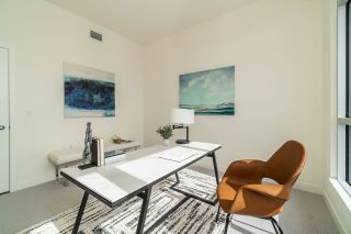 """Photo 27: 605 5289 CAMBIE Street in Vancouver: Cambie Condo for sale in """"CONTESSA"""" (Vancouver West)  : MLS®# R2553208"""