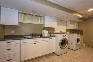 Photo 30: 603 CLEARWATER Crescent in London: North B Residential for sale (North)  : MLS®# 40112201