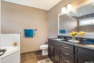 Photo 25: 642 Atton Crescent in Saskatoon: Evergreen Residential for sale : MLS®# SK871713