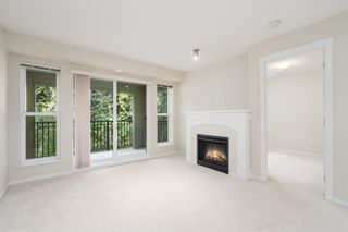 Photo 7: 310 3050 DAYANEE SPRINGS Boulevard in Coquitlam: Westwood Plateau Condo for sale : MLS®# R2624730