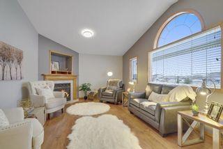Photo 14: 16415 89 Street in Edmonton: Zone 28 House for sale : MLS®# E4243069