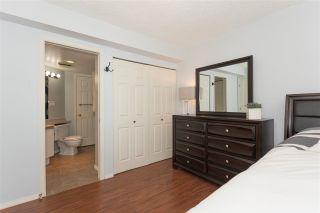 """Photo 14: B206 40120 WILLOW Crescent in Squamish: Garibaldi Estates Condo for sale in """"DIAMOND HEAD PLACE"""" : MLS®# R2265216"""