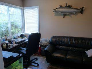 Photo 15: 6382 SELKIRK Street in Sardis: Sardis West Vedder Rd House for sale : MLS®# R2123260