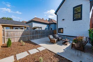 Photo 67: 49 Oak Avenue in Hamilton: House for sale : MLS®# H4090432
