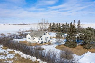 Photo 42: Johnson Acreage in Perdue: Residential for sale (Perdue Rm No. 346)  : MLS®# SK838563