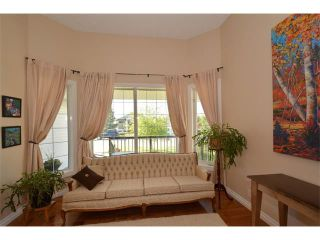 Photo 27: 148 GLENEAGLES Close: Cochrane House for sale : MLS®# C4010996