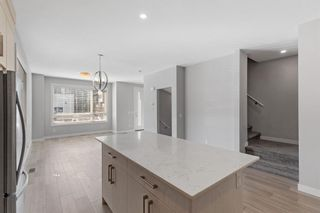 Photo 11: 903 Redstone Crescent NE in Calgary: Redstone Row/Townhouse for sale : MLS®# A1096519