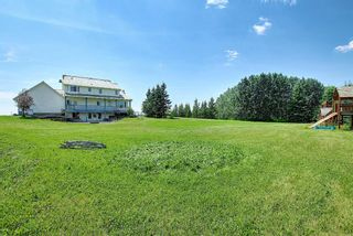 Photo 30: 74 Glendale Court in Rural Rocky View County: Rural Rocky View MD Detached for sale : MLS®# A1115451