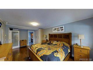 Photo 13: 4641 Lochside Dr in VICTORIA: SE Broadmead Half Duplex for sale (Saanich East)  : MLS®# 750389
