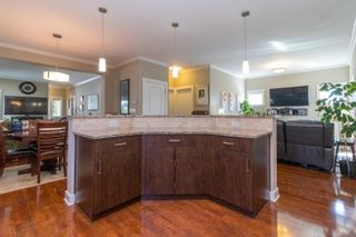 Photo 15: 3046 Alouette Dr in : La Westhills House for sale (Langford)  : MLS®# 885281