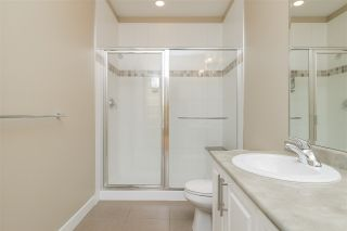 Photo 18: 401 2627 SHAUGHNESSY STREET in Port Coquitlam: Central Pt Coquitlam Condo for sale : MLS®# R2315870
