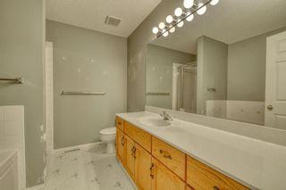 Photo 26: 55 CEDUNA Park SW in Calgary: Cedarbrae Duplex for sale : MLS®# A1015320