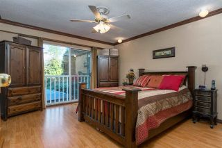 Photo 9: 1020 TUXEDO Drive in Port Moody: College Park PM House for sale : MLS®# R2205847
