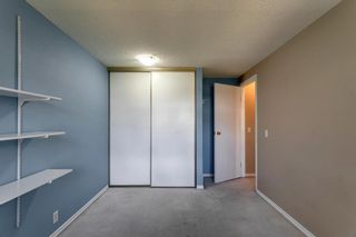 Photo 18: 122 1190 Ranchview Road NW in Calgary: Ranchlands Row/Townhouse for sale : MLS®# A1110261