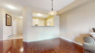 Photo 11: 229 2245 James White Blvd in Sidney: Si Sidney North-East Condo for sale : MLS®# 868978