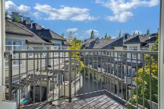 """Photo 25: 6377 LARKIN Drive in Vancouver: University VW Townhouse for sale in """"WESTCHESTER"""" (Vancouver West)  : MLS®# R2619348"""