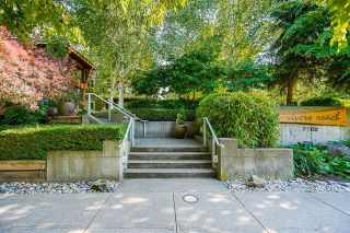 """Photo 2: 226 5700 ANDREWS Road in Richmond: Steveston South Condo for sale in """"Rivers Reach"""" : MLS®# R2605104"""