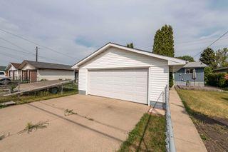 Photo 38: 12836 73 Street NW in Edmonton: Zone 02 House for sale : MLS®# E4256298