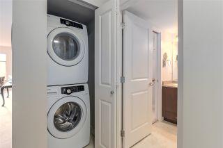 "Photo 14: 314 12248 224 Street in Maple Ridge: East Central Condo for sale in ""URBANO"" : MLS®# R2322354"