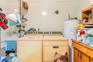Photo 8: 3061 Rinvold Rd in : PQ Errington/Coombs/Hilliers House for sale (Parksville/Qualicum)  : MLS®# 885304