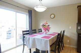 Photo 13: 102 WESTBROOK Wynd: Fort Saskatchewan House for sale : MLS®# E4261110
