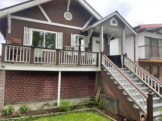 Photo 2: 755 E 21ST Avenue in Vancouver: Fraser VE House for sale (Vancouver East)  : MLS®# R2577744