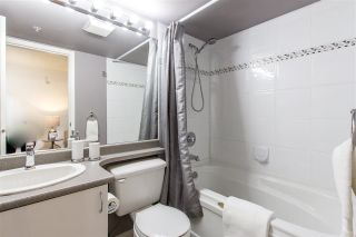 """Photo 13: 322 528 ROCHESTER Avenue in Coquitlam: Coquitlam West Condo for sale in """"The Ave"""" : MLS®# R2279249"""