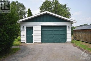 Photo 21: 2629 OLD MONTREAL ROAD in Cumberland: House for sale : MLS®# 1252716