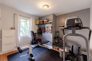 Photo 16: 336 Bartlet Avenue in Winnipeg: Riverview Residential for sale (1A)  : MLS®# 202119177