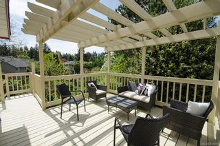 Photo 21: 795 Del Monte Pl in Saanich: SE Cordova Bay House for sale (Saanich East)  : MLS®# 838940