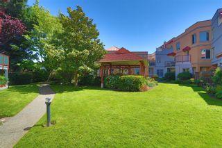 Photo 18: 107 930 North Park St in : Vi Central Park Condo for sale (Victoria)  : MLS®# 875778