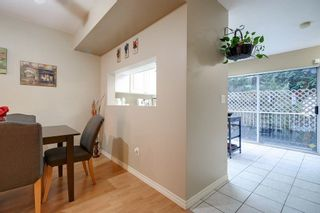 "Photo 10: 26 13713 72A Avenue in Surrey: East Newton Townhouse for sale in ""ASHLEY GATE"" : MLS®# R2219960"