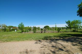 Photo 11: 19 11th Avenue Southeast in Swift Current: South East SC Residential for sale : MLS®# SK858866